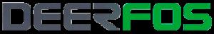 Deerfos logo