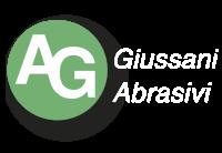 Logo Giussani Abrasivi