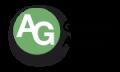 Logo_Giussani_Abrasivi