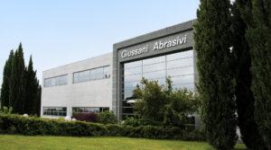 Azienda Giussani