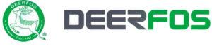 Logo_deerfos