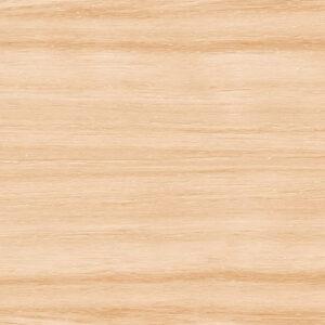 legno resinoso